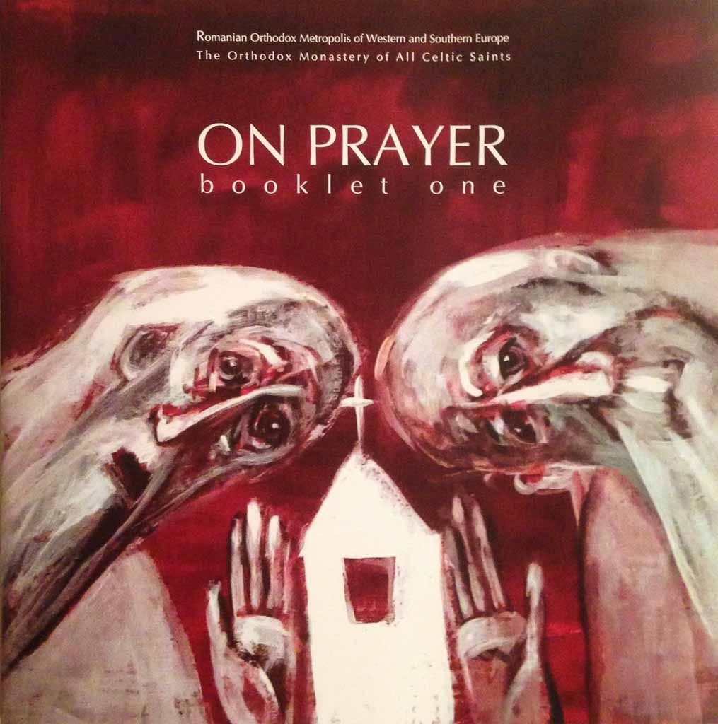 Book_ON_Prayer_Cover